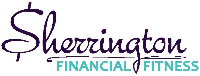 Sherrington Financial Fitness