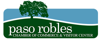 Paso_Robles_Chamber_Badge
