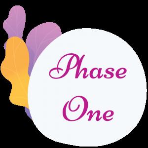 phase-1