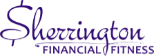 Sherrington Financial Fitness